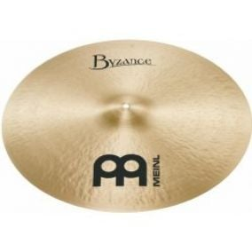 Meinl Byzance 20Ride Heavy