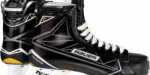 BAUER Supreme 1S Senior