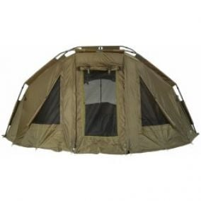 Giants Fishing Specialist XT Bivvy 2 Man