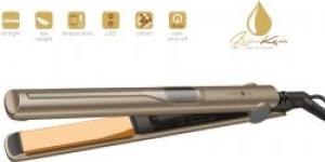 Concept Golden Care VZ-1400