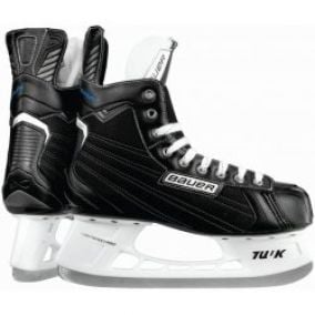 BAUER Nexus 4000 Youth