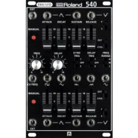 Roland SYS 540