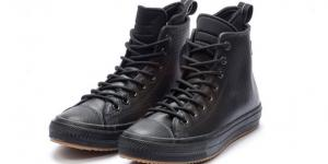 Converse Chuck Taylor All Star II Boot M AKCIA