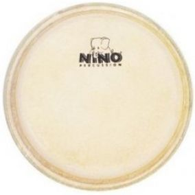 Meinl HEAD-NINO48