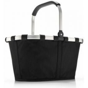 Reisenthel CarryBag XS Black