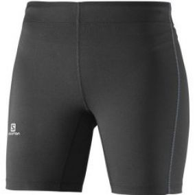 kraťasy Salomon AGILE SHORT TIGHT W 371271