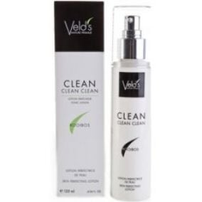 Veld´s Pleťová voda Skin Perfecting Lotion 120 ml