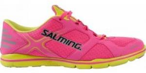 Salming Xplore Shoe Women pink