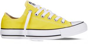 Converse Chuck Taylor All Star Fresh Colors W