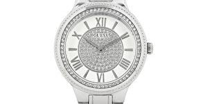 Guess Ladies Dress MADISON W0637L1 AKCE + 3 roky