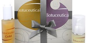 Herb Pharma Botuceutical Gold - biotechnologické