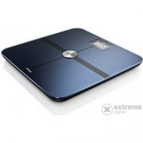 Withings Body cardio Wireless WBS04