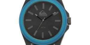 Quiksilver The Fader QS-1015BKBL AKCE + 3 roky