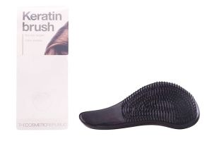The Cosmetic Republic - KERATIN brush 1 pz
