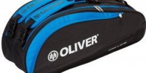 Oliver thermobag Top Pre Line