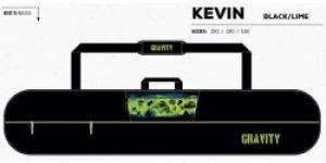 GRAVITY KEVIN 17/18