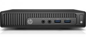 HP 260 G2, 2RT68EA