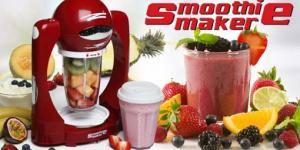 Smoothie maker za naj cenu na trhu !!!