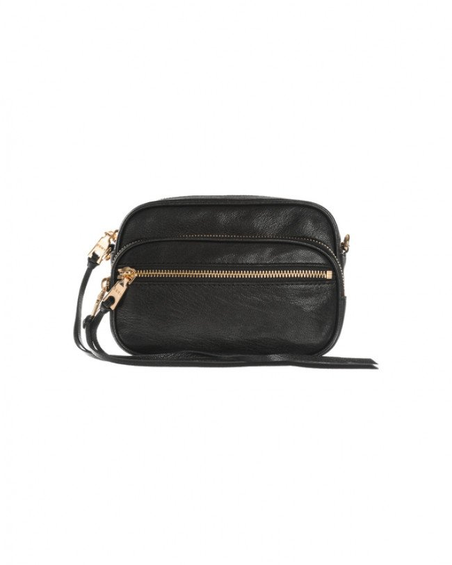 DKNY Shanna Cross body bag Čierna