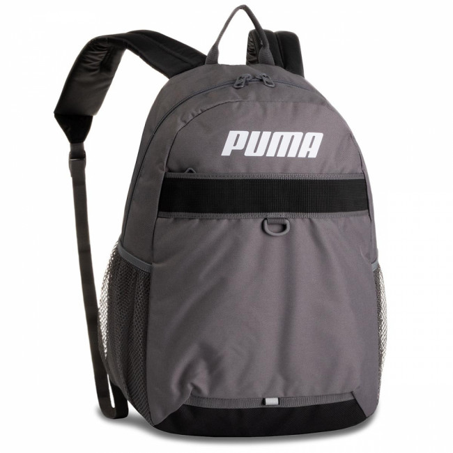 Ruksak PUMA - Plus Backpack 767240 02 Casterock