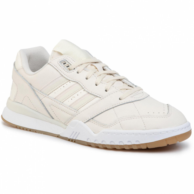 Topánky adidas - A.R. Trainer EE5403  Cwhite/Cwhite/Ftwwht