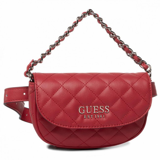 ľadvinka GUESS - Melise (VG) Mini HWVG76 67800 RED