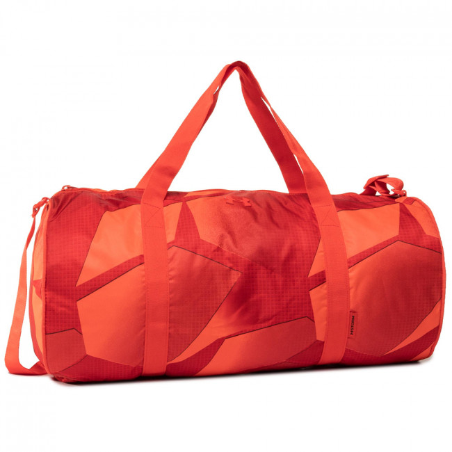 Taška UNDER ARMOUR - Favorite Duffel 2.0 1294743-862 Red