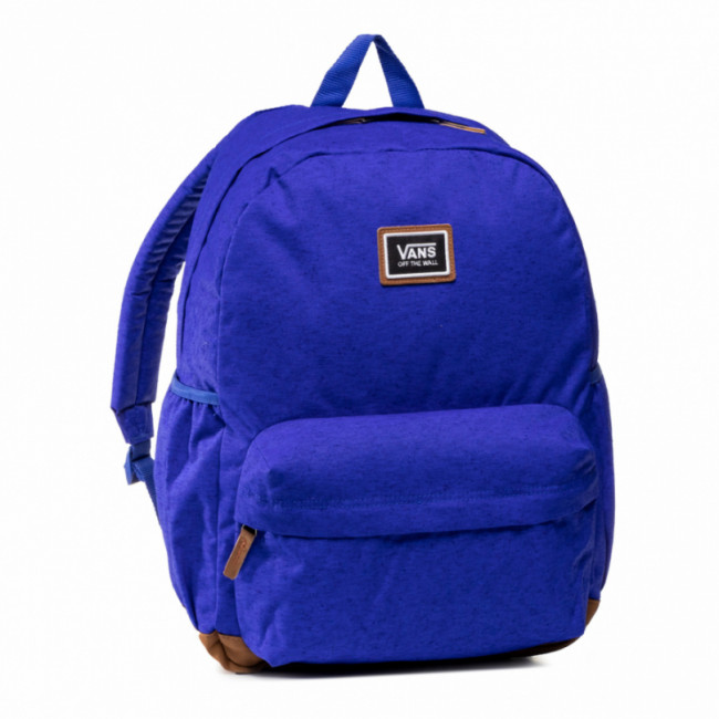 Ruksak VANS - Realm Plus Back VN0A34GLRYB1 Royal Blu