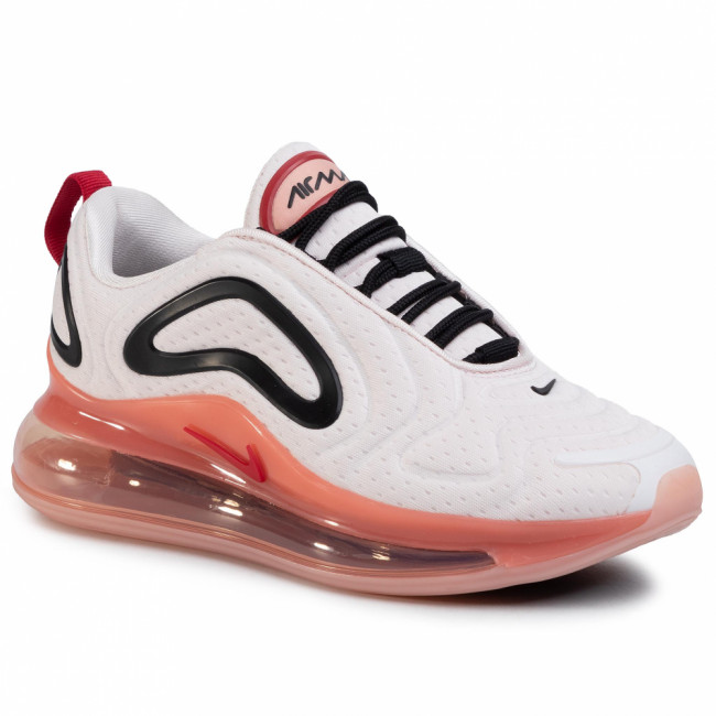 Topánky NIKE - Air Max 720 Air Max 720 AR9293 602 Light Soft Pink/Gym Red