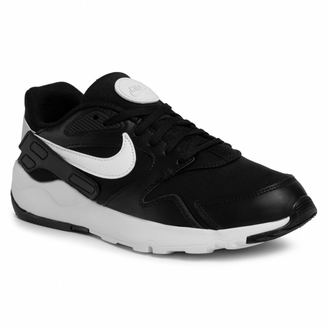 Topánky NIKE - Ld Victory AT4249 001 Black/White