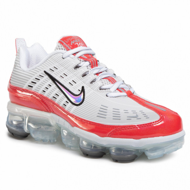 Topánky NIKE - Air Vapormax 360 CK2718 002 Vast Grey/White/Particle Grey