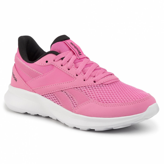 Topánky Reebok - Quick Motion 2.0 EH2711  Pospink/Black/White