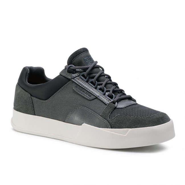 Sneakersy G-STAR RAW - Rackam Vodan Low II D16755-C243-5307 Rover/Black