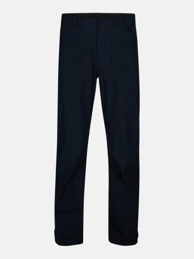 Nohavice Peak Performance M Contention Pant