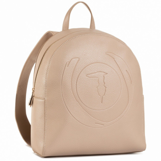 Ruksak TRUSSARDI JEANS - Faith Backpack 75B01025 9Y099999 B261