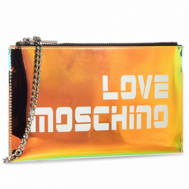 Kabelka LOVE MOSCHINO - JC4102PP1BLP090A  Multicolor