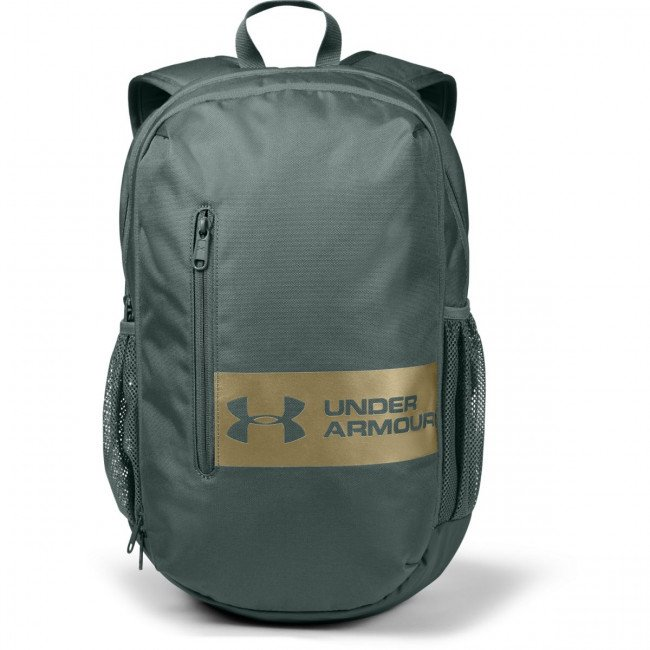 Ruksak Under Armour UA Roland Backpack-BLU