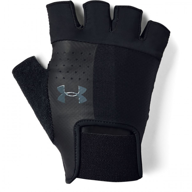 Rukavice Under Armour Men\'s Training Glove