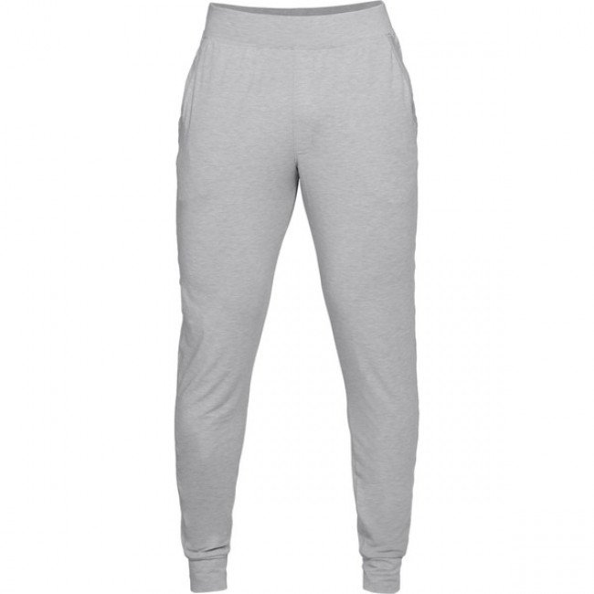 Pyžamo Under Armour Recovery Sleepwear Jogger