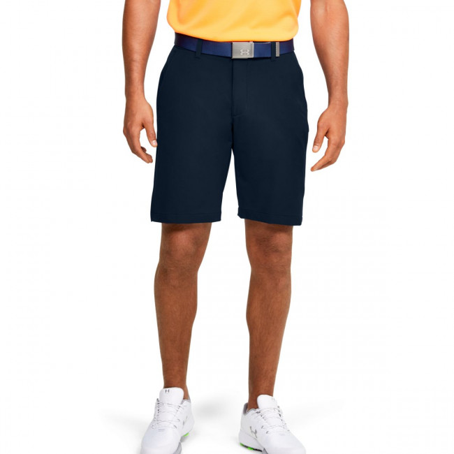 Kraťasy Under Armour UA Tech Short-NVY