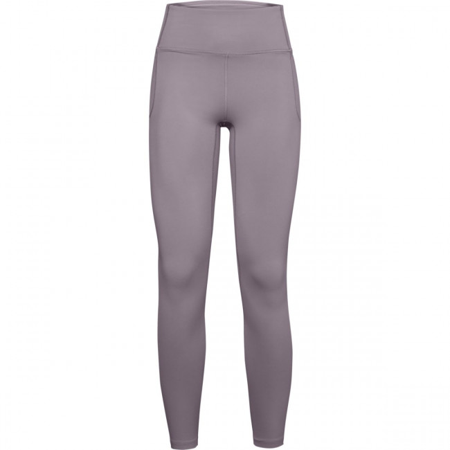 Legíny Under Armour UA Meridian Leggings-PPL