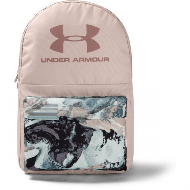 Ruksak Under Armour UA Loudon Backpack-BRN