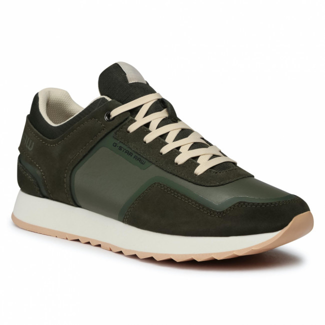 Sneakersy G-STAR RAW - Calow Pro D19256-8706-723 Combat