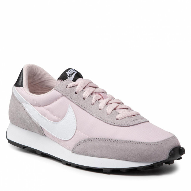 Topánky NIKE - Dbreak CK2351 601 Barely Rose/White/Silver Lilac