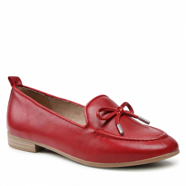 Lordsy MARCO TOZZI - 2-24212-26 Red Antic 505