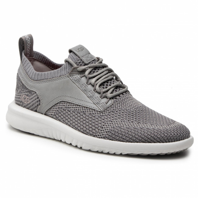 Sneakersy UGG - M Union Trainer 1117653  Shyp