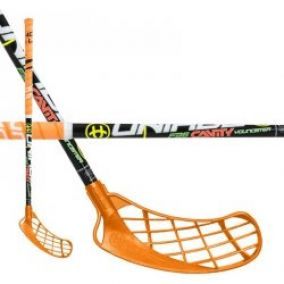 UNIHOC Cavity Youngster 36
