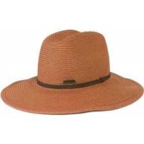 Rip Curl Crusher Cowgirl Burnt Orange W oranžová