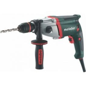 Metabo BE 751