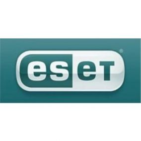 Eset NOD32 BUSINESS Edition 50-99 lic. 24 měs.